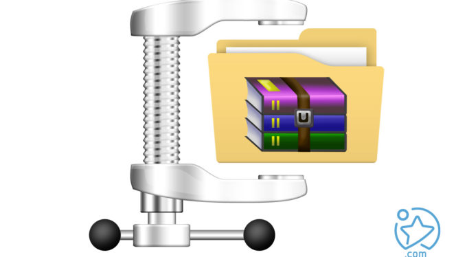 Get the Most Out of WinRAR with these 4 Tips