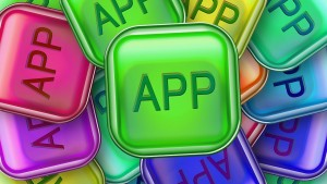 Customize uTorrent With Apps