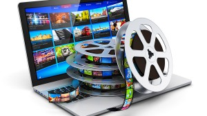 Welcome to the Party: Adding Third-Party Effects in Windows Movie Maker