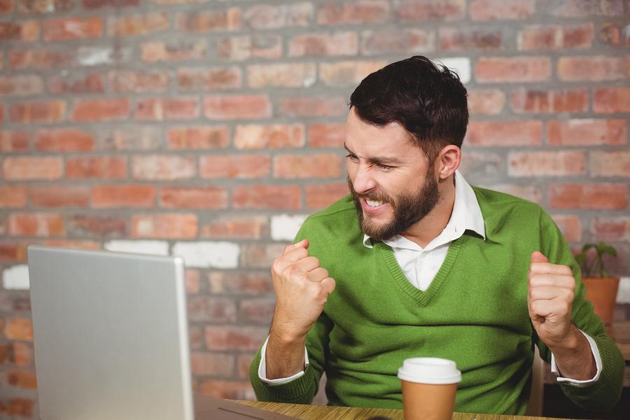 Don't Push That Button: Understanding Internet Cons
