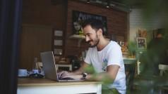 Keeping Up With Friends: Messenger for Desktop's Advantages