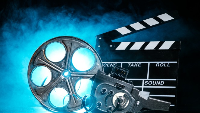 4 Tips for Using Effects in Windows Movie Maker