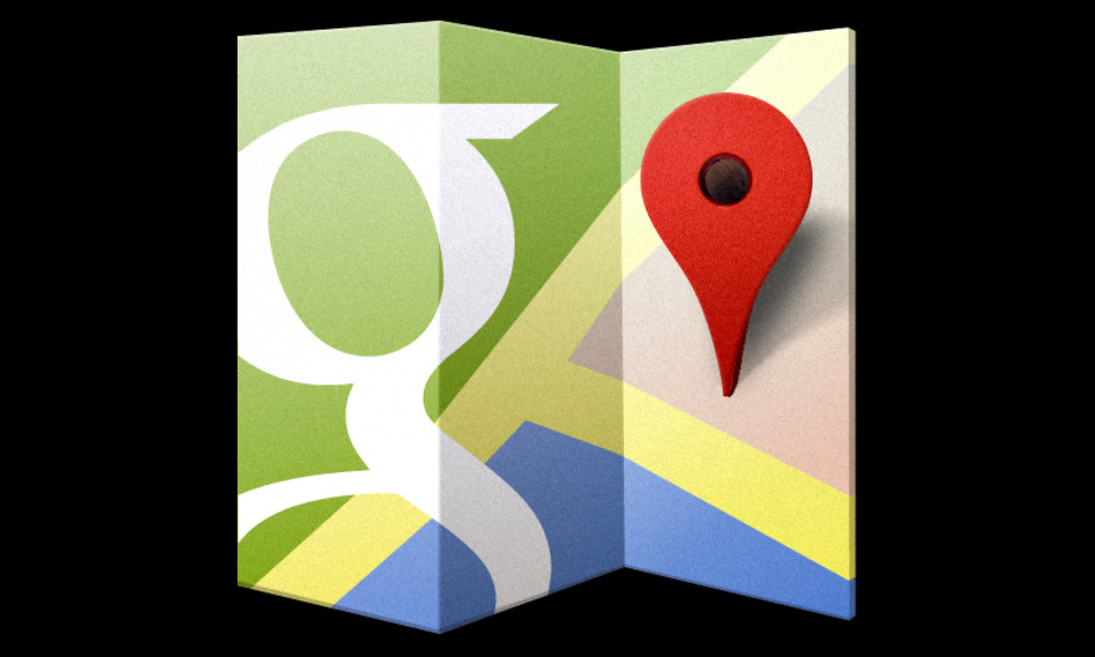 Google Maps has a surprise for all you animal lovers out there!