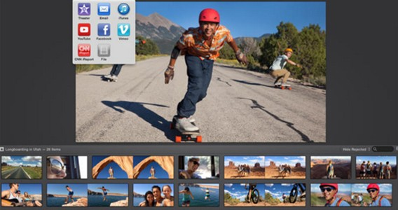 A great free tool for Mac users.