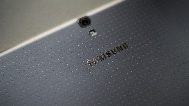 Samsung Galaxy Note 6 will arrive sooner than you think