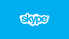 Skype's newest feature will change the way you chat forever!
