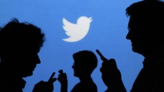Twitter's got an emotional surprise to celebrate 10 years of tweeting!