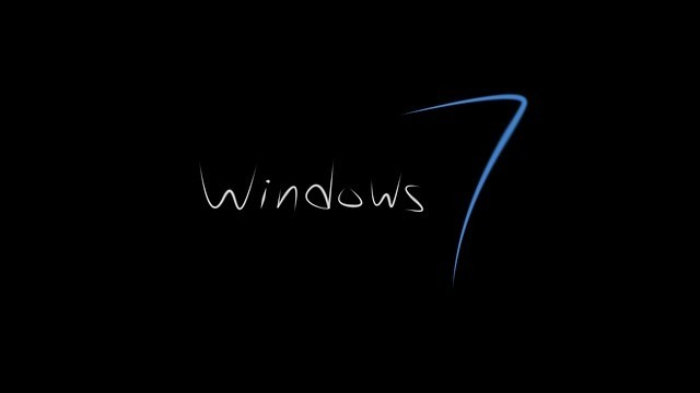 3 Secrets You Didn't Know Existed in Windows 7