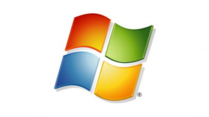 Tech Geek: 2 Windows 7 Hacks