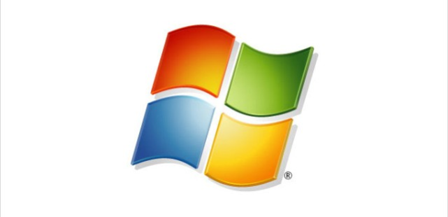 Tech Geek: 2 Windows 7 Hacks