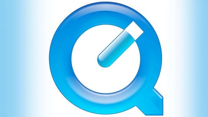 apple quicktime player windows 7 64-bit