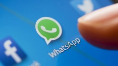 WhatsApp could be made illegal after this controversial new feature