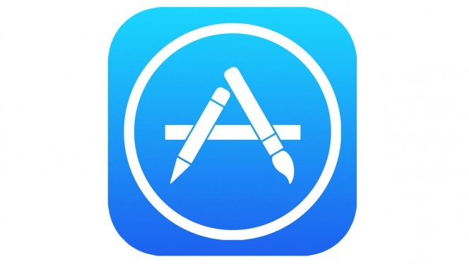 Say goodbye to the Apple App Store you once knew!