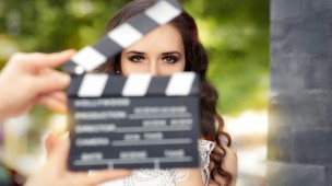 Plan It Out: Pre-Production Tips for Windows Movie Maker