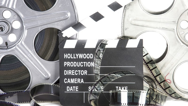 Getting Started: Tips and Tricks for Windows Movie Maker