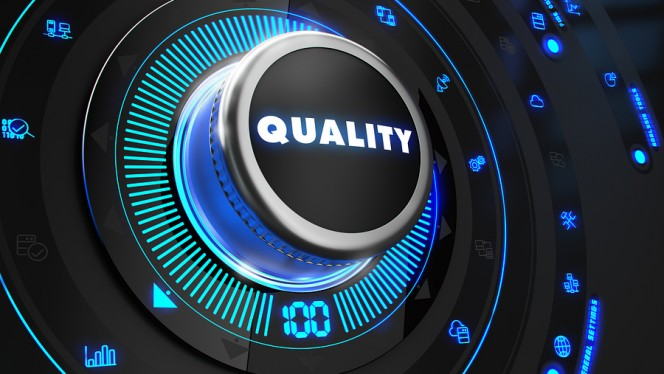 Understanding Quality Settings in Format Factory