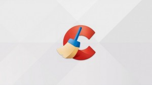 9 tricks to use CCleaner properly – it does more than you think