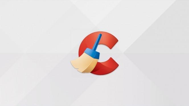CCleaner tips