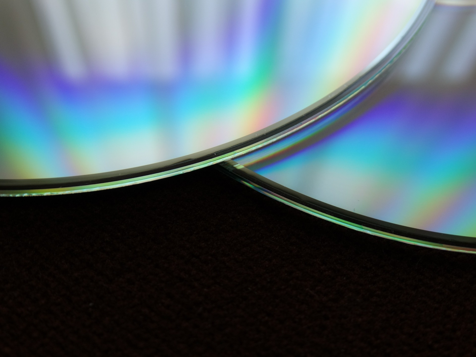 What's the Point of a Bootable Disc in Nero Burning ROM?