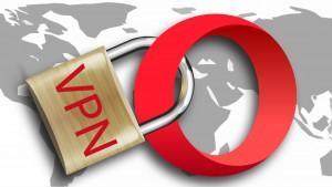Opera just became the safest browser