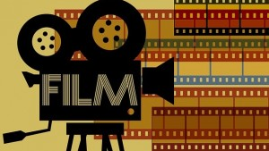 Choosing the Right Size for Movies in Format Factory