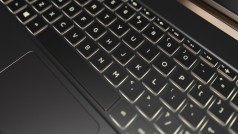 """HP unveils the new Spectre : the """"world's thinnest laptop"""""""
