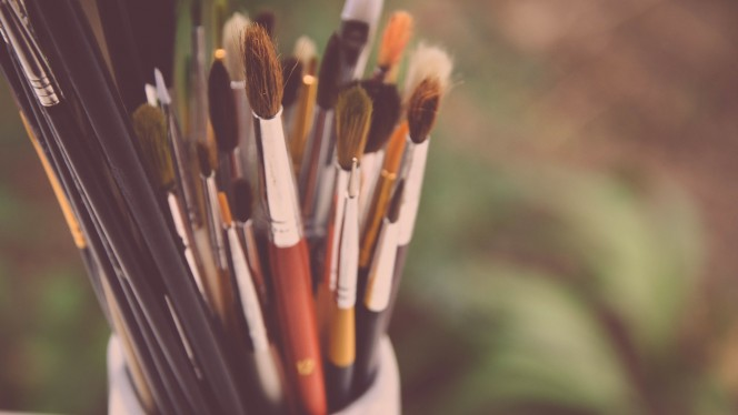 paint-brushes-984434_1920