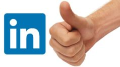 6 easy ways to make your LinkedIn profile stand out from the crowd