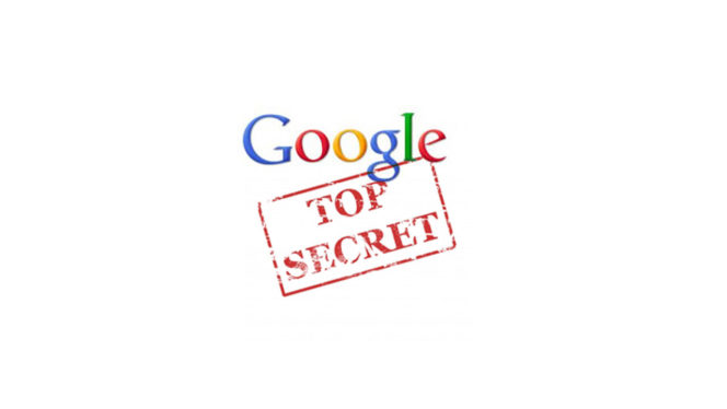 5 geeky Google secrets that will change the way you search forever!