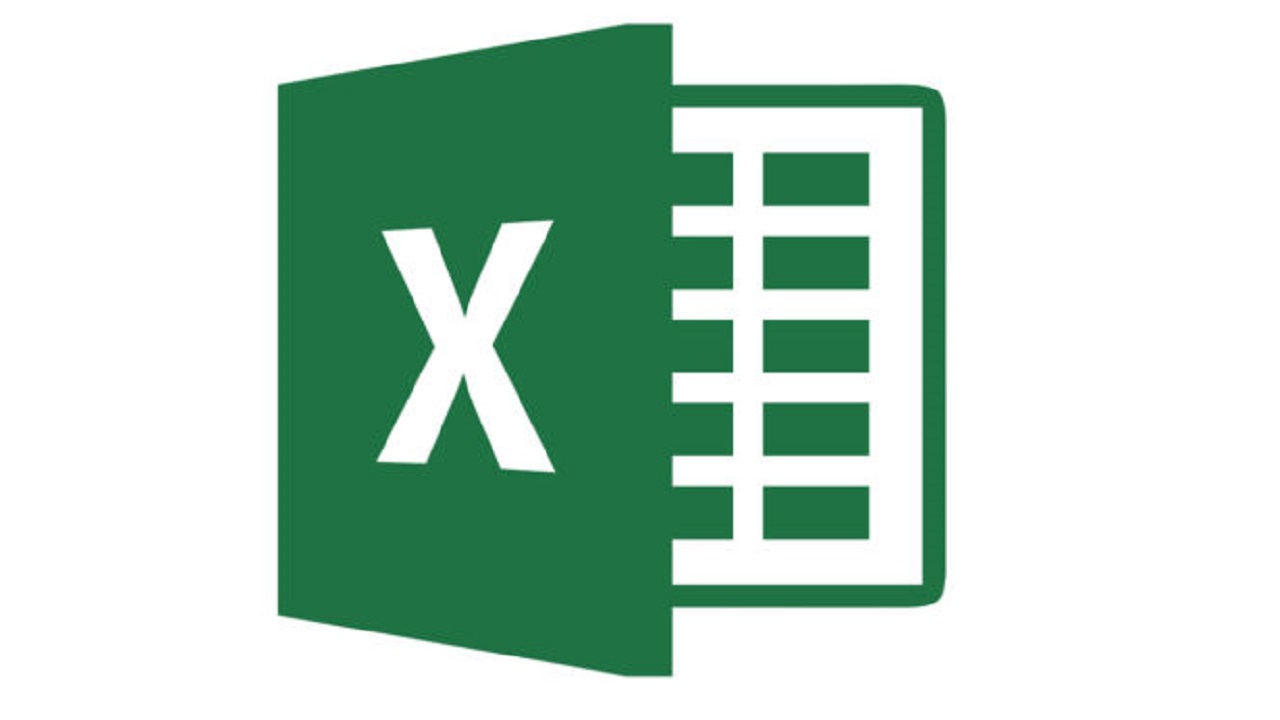 10 extremely useful  templates for Excel that might save your life