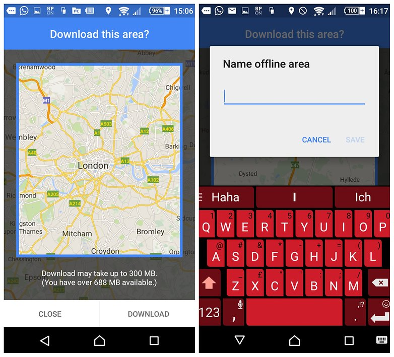 androidpit-how-to-use-google-maps-offline-screen-2-w782
