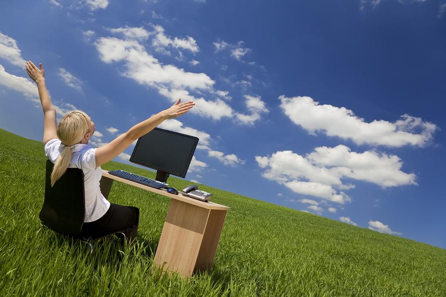 shareit for windows 8.1 hp laptop free