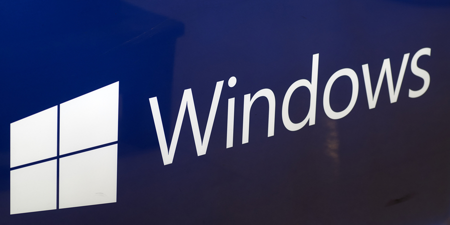 Upgrade Your Windows 10 Experience With These 5 Utilities!