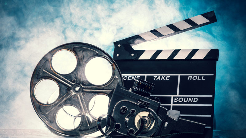Edit Video Quick and Easy With These Free Programs!