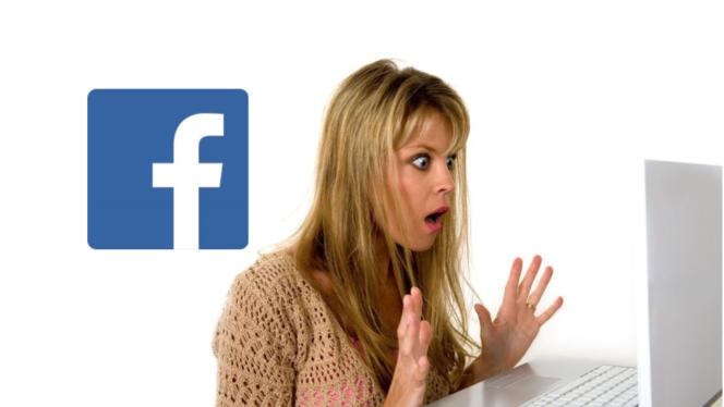facebookembarrased