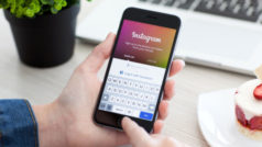 Instagram's new design has divided its users – but which side are you on?
