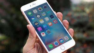 You may be surprised to discover that your iPhone has been hacked