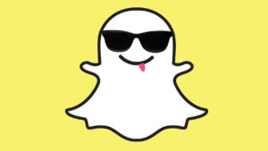 5 awesome tricks that'll change the way you use Snapchat