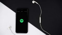 How to add your own MP3s to Spotify