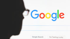 How to find and delete EVERYTHING Google has on you in 7 easy steps