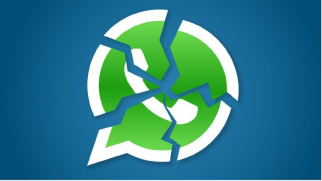 How to send WhatsApp messages that self-destruct