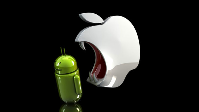 apple-vs-android-fangs-1zey