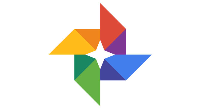 11 reasons why Google Photos will change your life