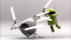 Android vs iOS: Who's got the best apps?