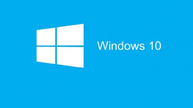 5 quick ways to get Windows 10 working as fast as possible
