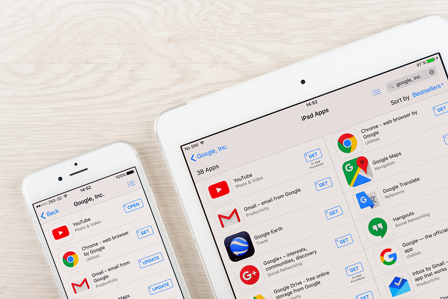 10 Productivity Apps for Browsers in 2016