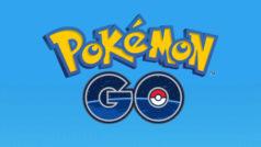 Pokémon Go – A Beginner's Guide