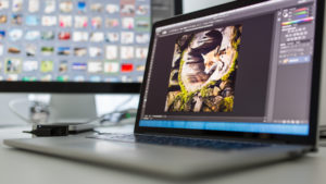 Free Photoshop Plug-Ins: are worth It?
