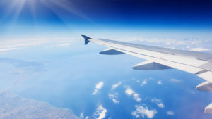 9 Tricks to Help you Find the Cheapest Flights for Your Holidays