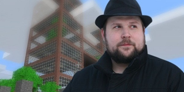 Markus_Notch_Persson
